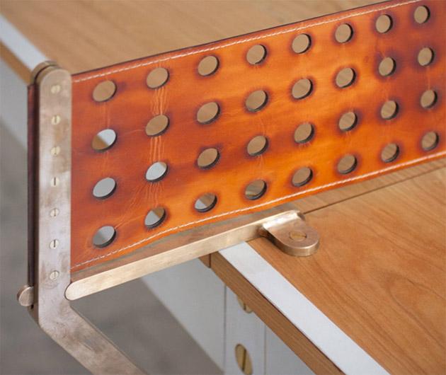 bddw-ping-pong-table-02