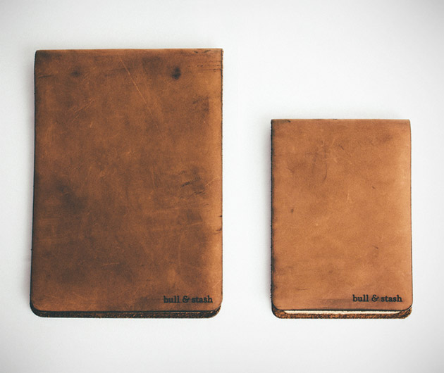 bull-&-stash-notebooks-02