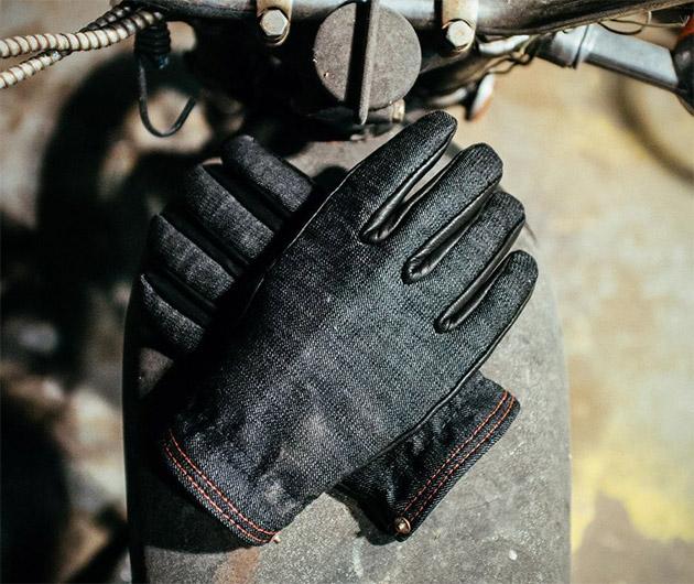 grifter-onyx-ranger-wool-lined-glove-01