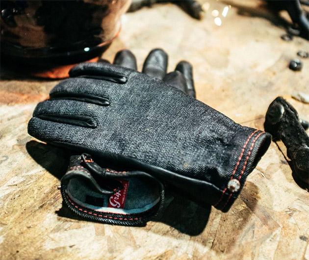 grifter-onyx-ranger-wool-lined-glove-02
