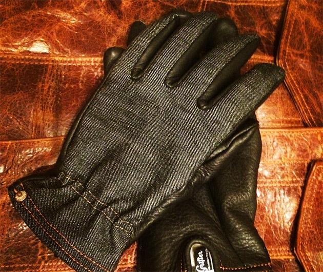 grifter-onyx-ranger-wool-lined-glove-03