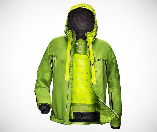 helly-hansen-mission-stoke-shell-jacket