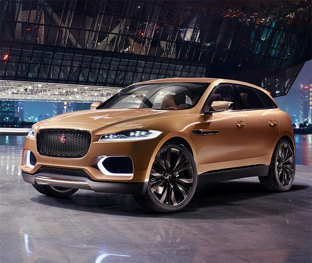 jaguar-f-pace-01