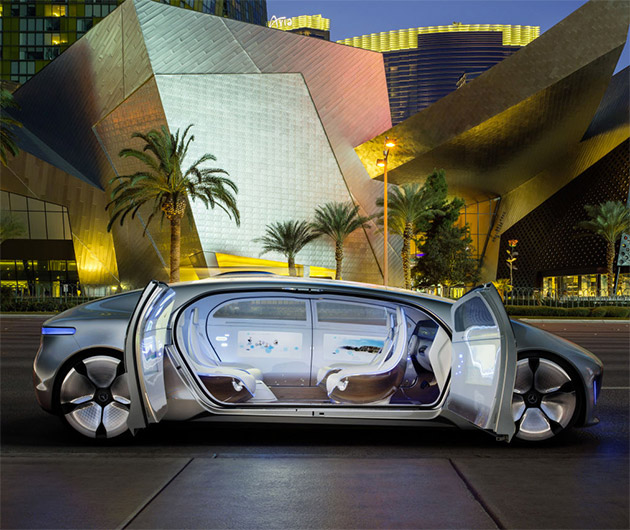 mercedes-benz-f105-autonomous-concept-02