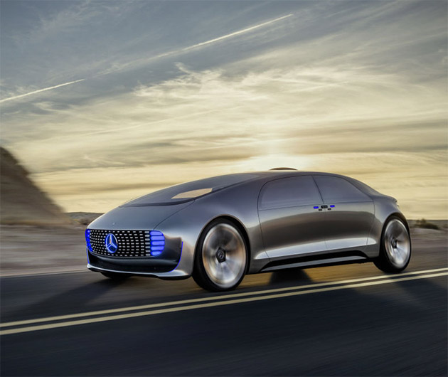 mercedes-benz-f105-autonomous-concept-03