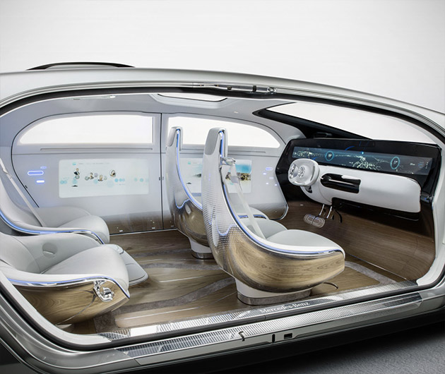mercedes-benz-f105-autonomous-concept-04