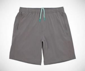 Myles Everyday Shorts