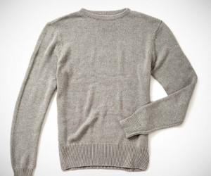 Boast Boatneck Sweater