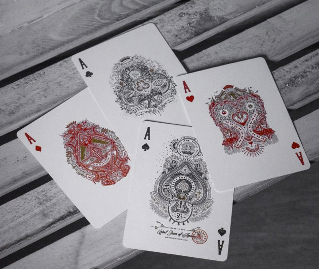 contraband-playing-cards-01