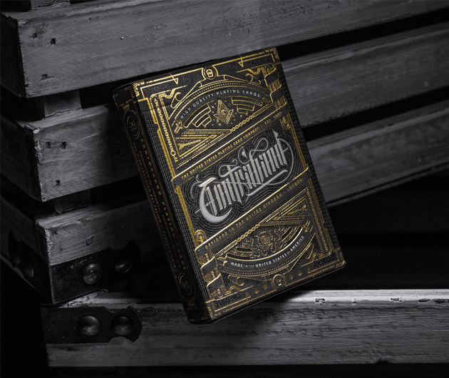 contraband-playing-cards-03