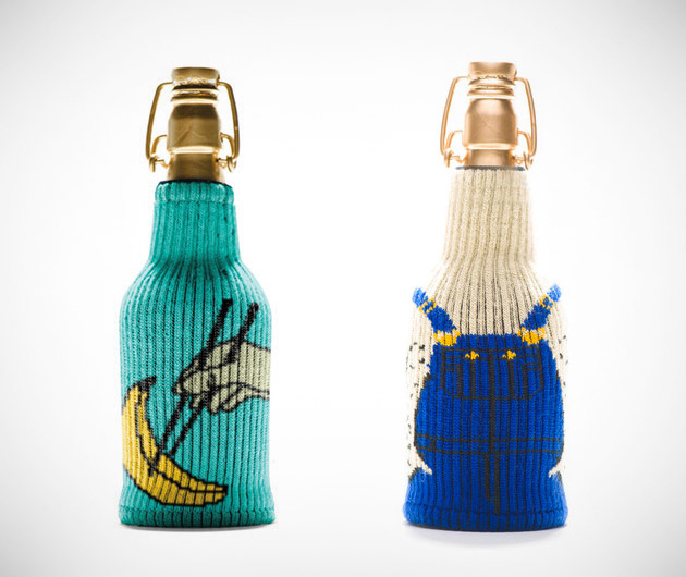freaker-coozies-03