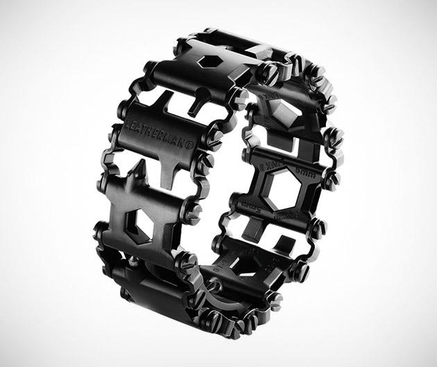 leatherman-tread-wearable-multi-tool-01