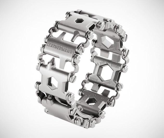 leatherman-tread-wearable-multi-tool-02