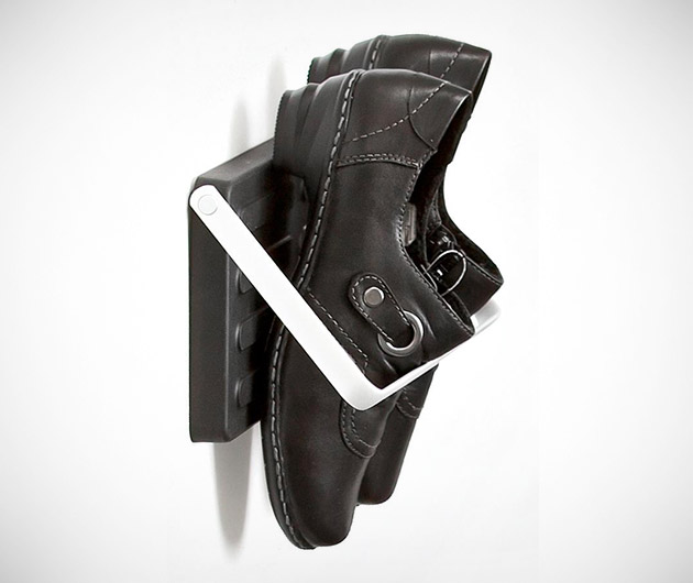 loca-knax-zjup-shoe-storage-01