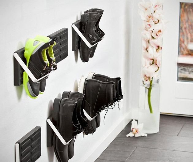 loca-knax-zjup-shoe-storage-04