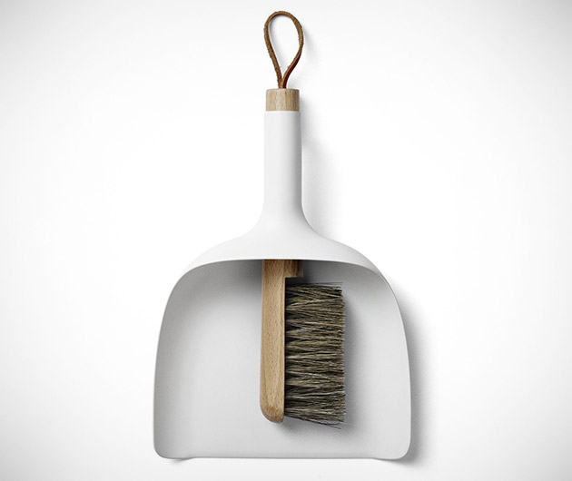 menu-sweeper-and-funnel-01