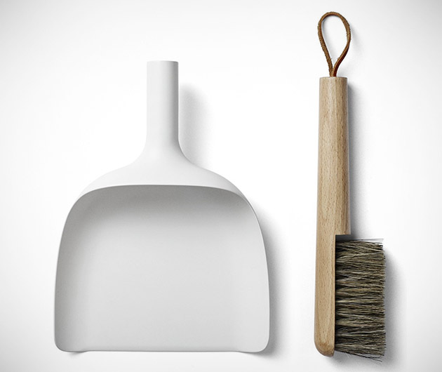 menu-sweeper-and-funnel-02