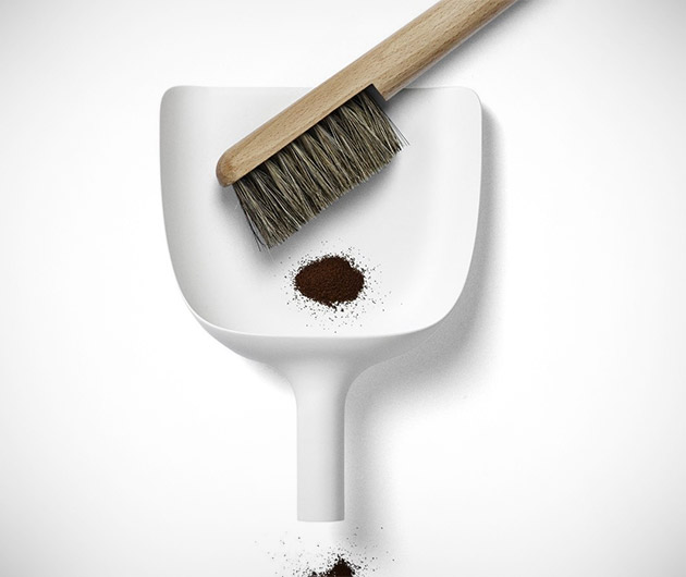 menu-sweeper-and-funnel-03