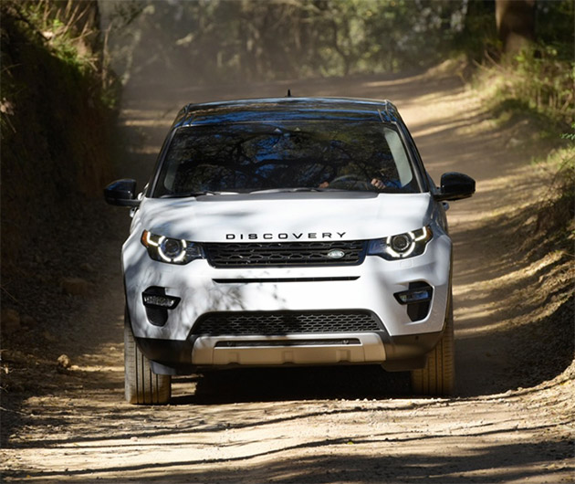 range-rover-discovery-sport-launch-edition-01