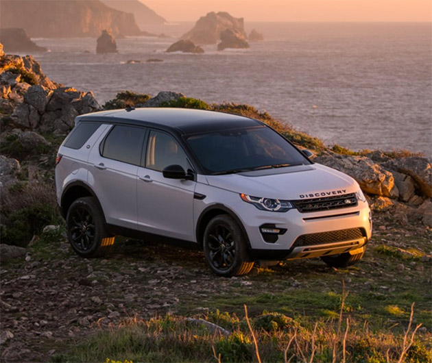 range-rover-discovery-sport-launch-edition-03