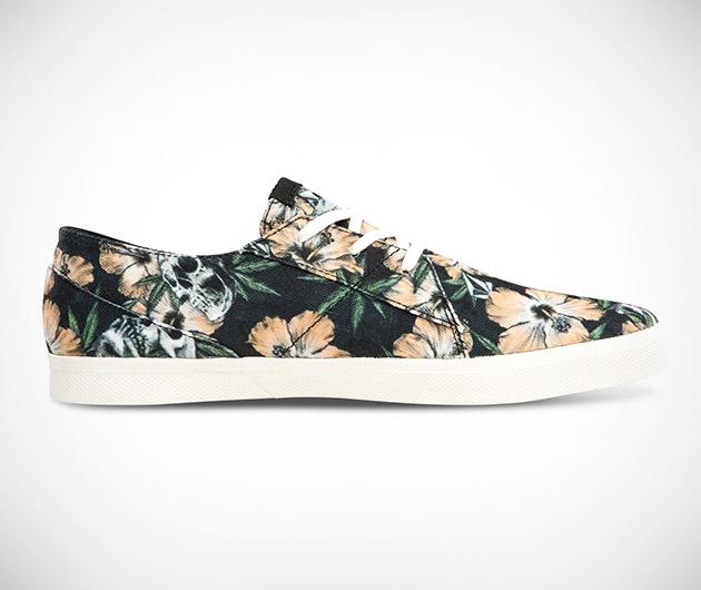 volcom-lo-fi-sneakers-01