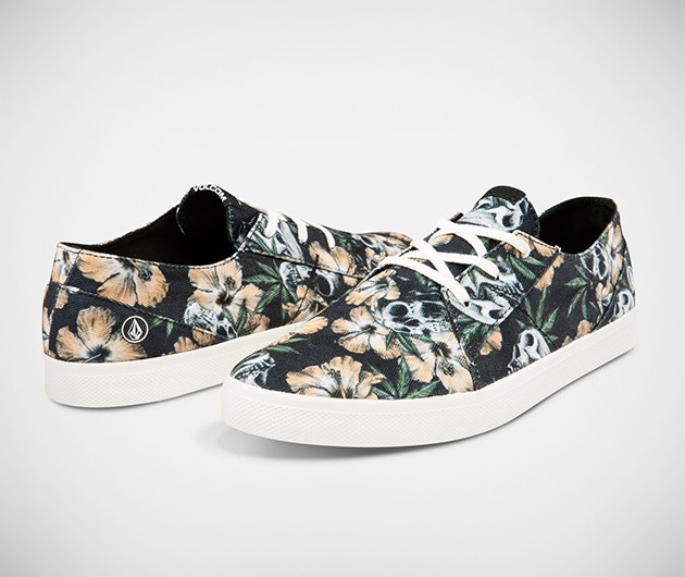 volcom-lo-fi-sneakers-02