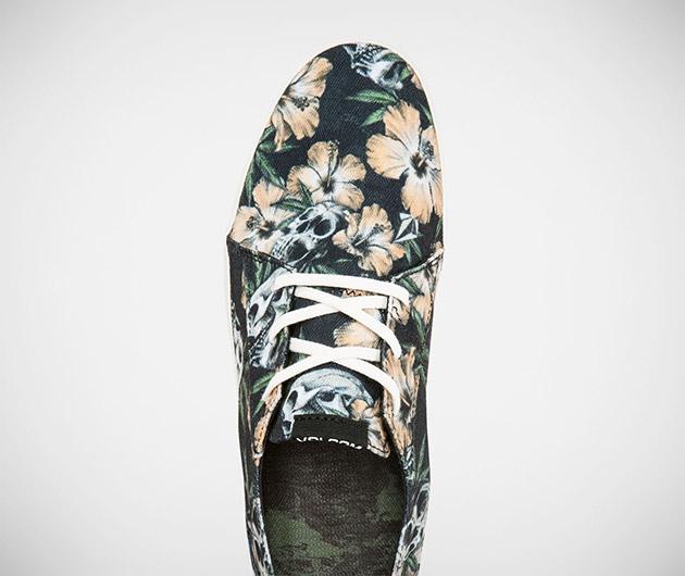 volcom-lo-fi-sneakers-03