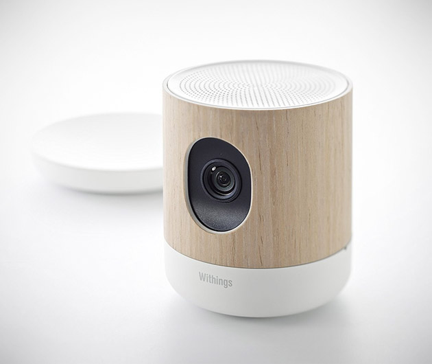 withings-home-02