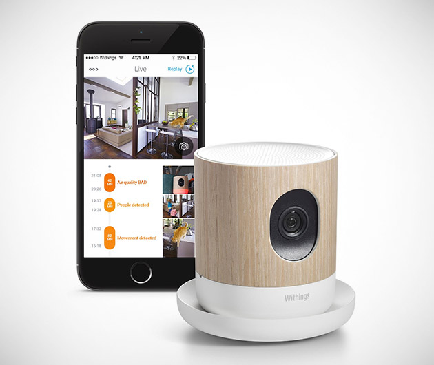 withings-home-03