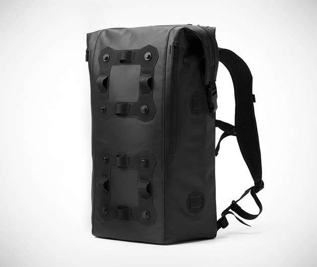 black-ember-gen02-backpacks-01