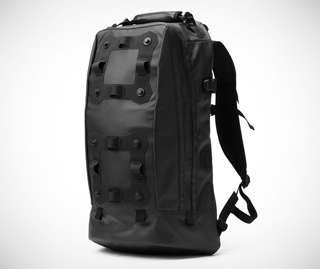 black-ember-gen02-backpacks-03