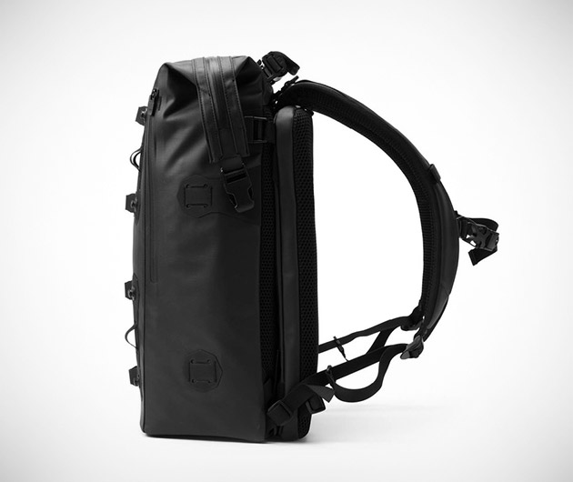 black-ember-gen02-backpacks-04