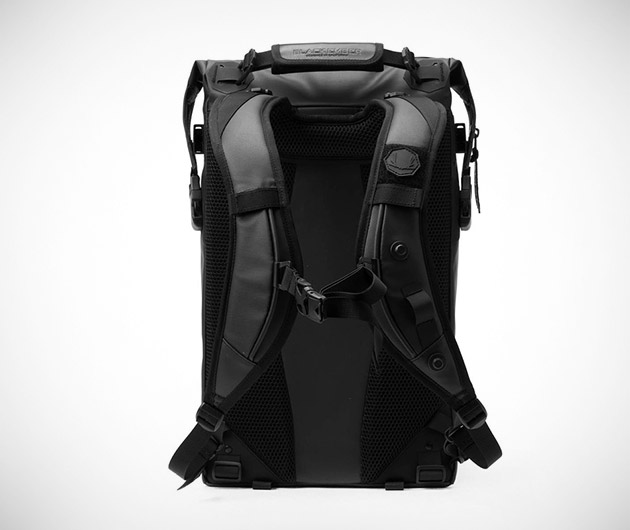 black-ember-gen02-backpacks-05