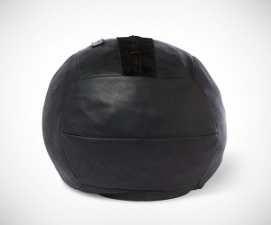 Killspencer Medicine Ball