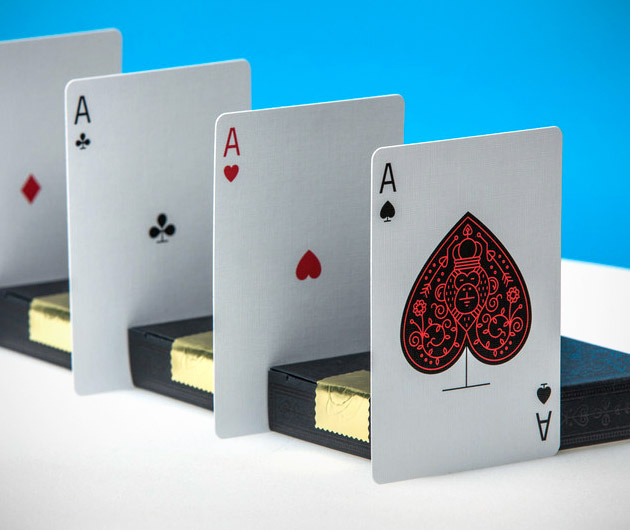 mailchimp-x-theory-11-playing-cards-02
