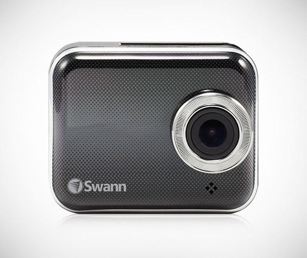 swann-driveeye-dash-camera-01