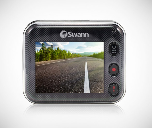 swann-driveeye-dash-camera-02