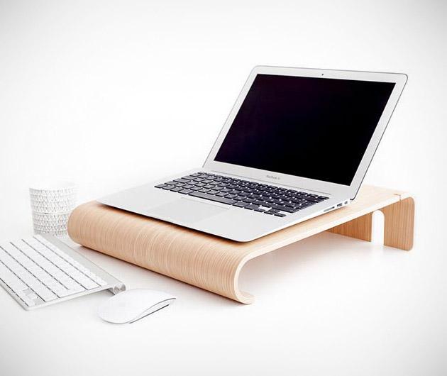 wall-desk-01
