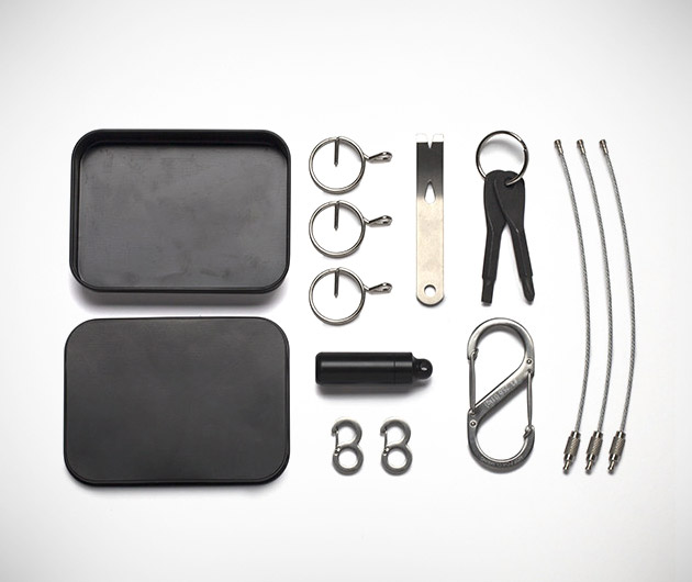 best-made-the-possibilities-kit-02