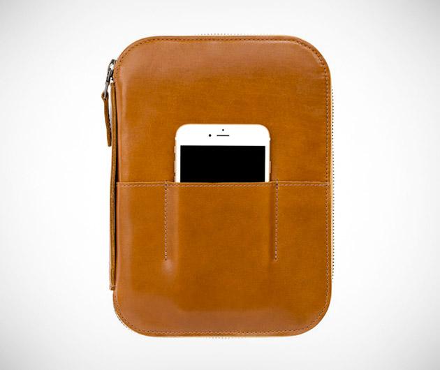 bollare-mod-tablet-2-01
