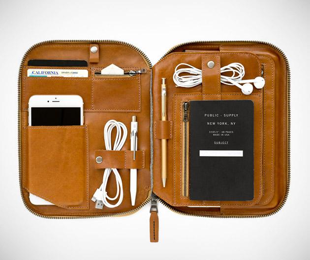 bollare-mod-tablet-2-02