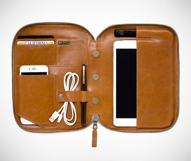 bollare-mod-tablet-2-03