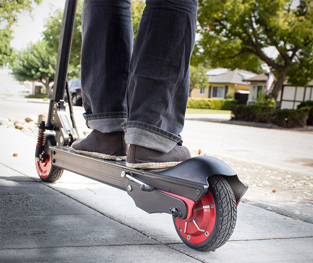 ecoreco-m5-electric-scooter