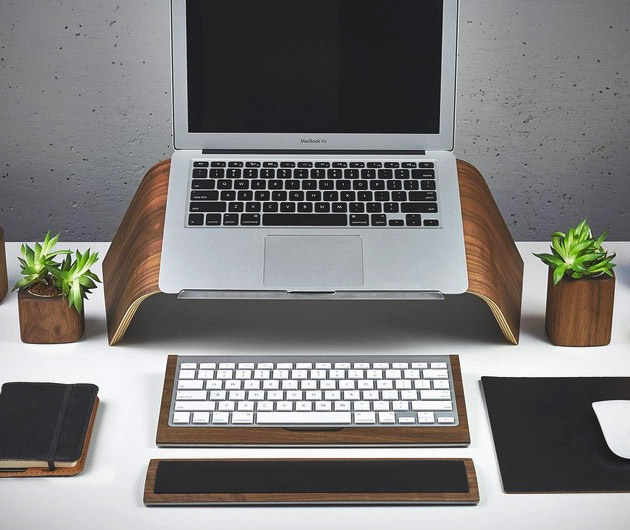 grovemade-laptop-stand-01