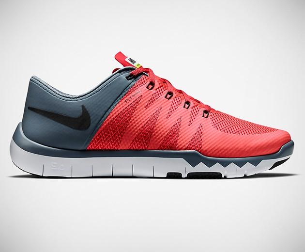 Nike Freetrainer 5.0 V6