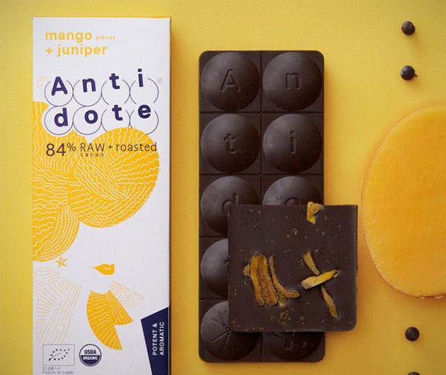 antidote-chocolates-01