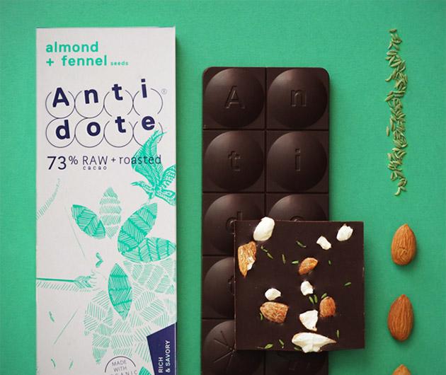 antidote-chocolates-02