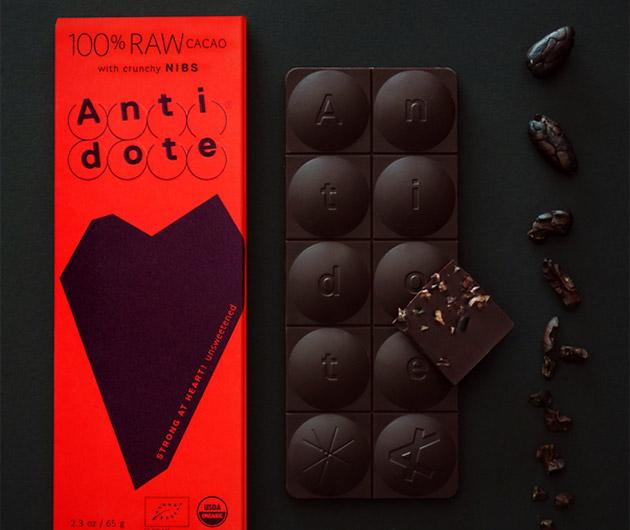 antidote-chocolates-03