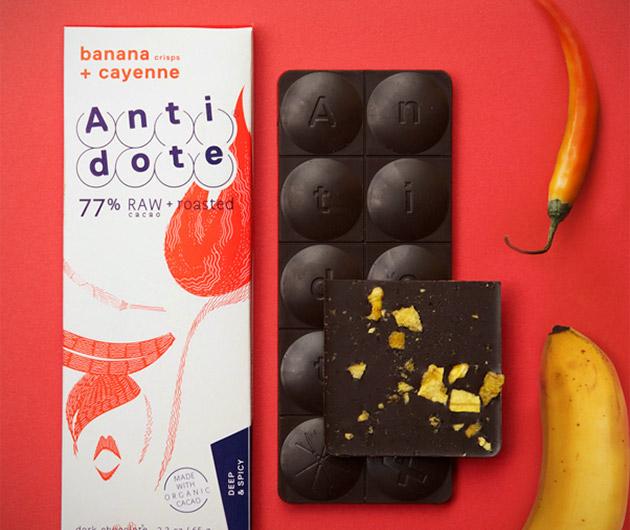 antidote-chocolates-04