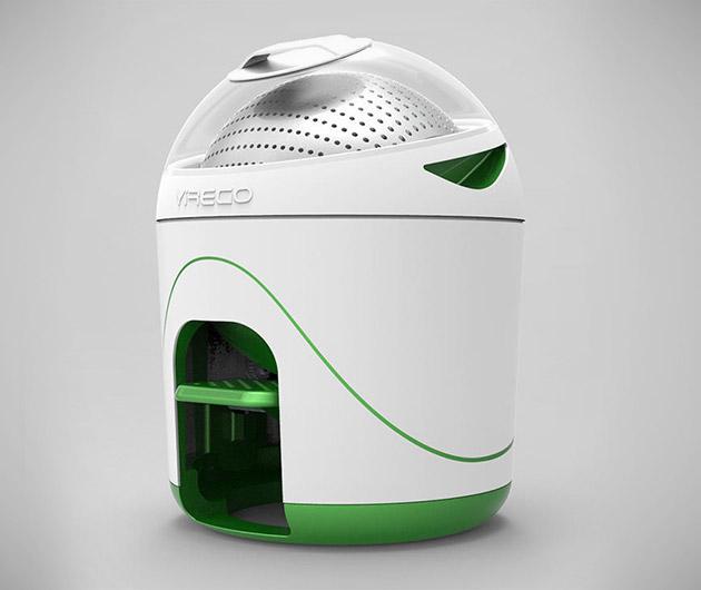 drumi-portable-washing-machine-01